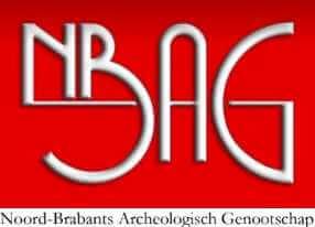 Drieduizend jaar bewoningsgeschiedenis van oostelijk  Noord-Brabant