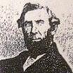 Abraham Schutjes (1813-1896) notaris te Nuenen