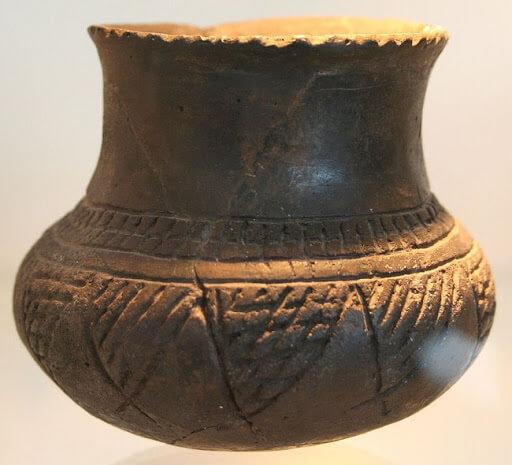 Archeologie Algemeen Nuenen in het Neolithicum