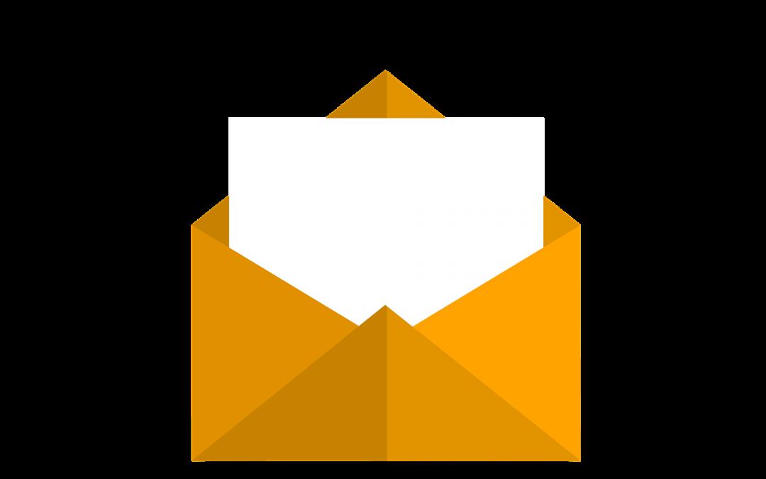 Nieuwsbrief 20, mei 2021