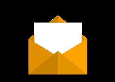 Nieuwsbrief 01 – oktober 2019